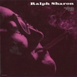 The Ralph Sharon Trio