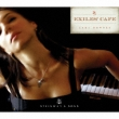 Lara Downes: Exiles' Cafe-bortok, Milhaud, Rachmaninov, Chopin, Etc