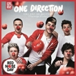 One Way Or Another -Teenage Kicks-[Limited Period Edition]
