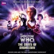 Doctor Who -The Caves Of Androzani
