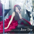 Jane Doe (+DVD)[Type B]