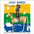 Kenny Barron And The Brazilian Knights (Jewel)