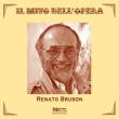Renato Bruson Live Recordings (2CD)