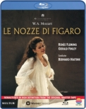 Le Nozze di Figaro : Medcalf, Haitink / London Philharmonic, Finley, Hagley, Fleming, etc (1994 Stereo)