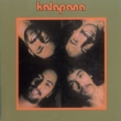 Kalapana 1