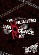 2012 Winter Oneman Tour Finalthe Unlimited Innocence Ray-2013.01.05 Shibuya Ax-