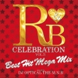 R&B Celebration -Best Hit Classic Style-