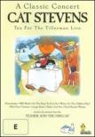 Tea For The Tillerman Live: A Classic Concert
