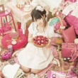 Baby Sweet Berry Love (CD+DVD)yz
