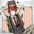Uta No Prince Sama Maji Love 2000% Idol Song 3