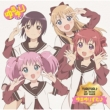 Yuruyuri 1st.Series Best Album Yuruyurizumu