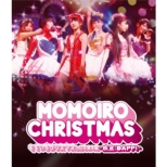 Momoiro Christmas In Nippon Seinenkan -Dappi-