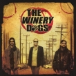 Winery Dogs (+DVD)