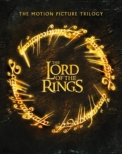 Lord Of the Ring Special Price [Blu-ray Box]