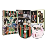 Butai Ban[tono To Issho]dvd