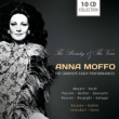 Moffo: The Beauty & The Voice