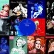 12: American Songbook