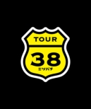 SAKAMOTO MAAYA COUNTDOWN LIVE 2012 2013 -TOUR 