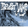 FOREST VAMP