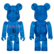 BE@RBRICK mbv