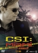 CSI:Miami Season 10 Complete DVD BOX-1