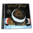 Sweat Band (Expanded Edition)