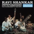 Improvisations (180g)