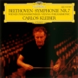 Symphony No.7 : C.Kleiber / Vienna Philharmonic