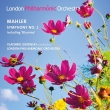 Symphony No.1 (+blumine): V.Jurowski / London Philharmonic