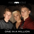One In A Million (2 Tracks)
