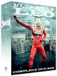 ULTRAMAN COMPLETE DVD-BOX