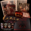 Dead Human Collection: 25 Years Of Death Metal (+lp)(+print)(+calendar)