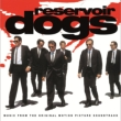Reservoir Dogs (180gr)