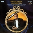 Children' s Corner, Piano Works : Weissenberg (1968)