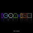 Iconize�@1st Single: With Iconize