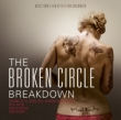 Broken Circle Breakdown (180gr)