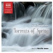 Turgenev: Torrents Of Spring