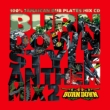 Burn Down Style`Anthem Mix 2 `