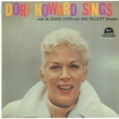 Dori Howard Sings
