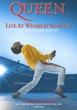 Live At Wembley Stadium -25th Anniversary Standard Edition