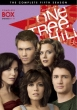 One Tree Hill S5 Complete Box