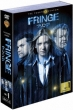 Fringe S4 Set 1