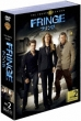 Fringe S4 Set 2