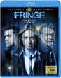 Fringe S3 Complete Box
