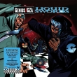 Liquid Swords: Chess Box