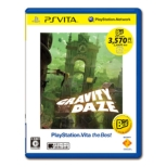 Gravity Daze Playstation Vita The Best