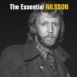 Essential Harry Nilsson