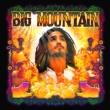 Big Mountain Best Groove