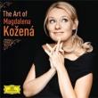Kozena: The Art Of Magdalena Kozena