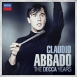 Abbado: The Decca Years